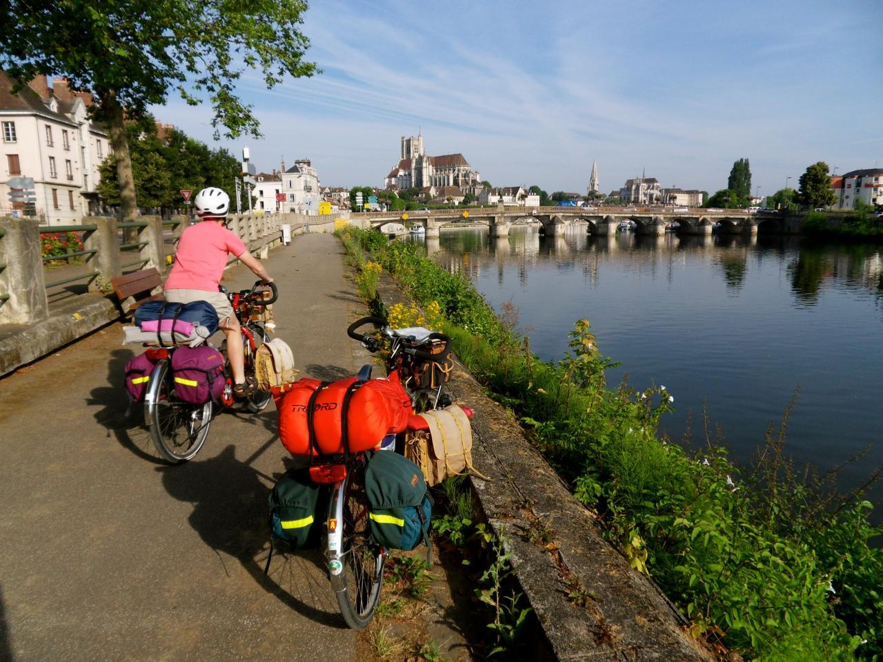 Auxerre (89)